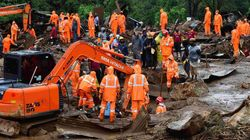 Deadly Landslides Are Becoming Kerala's New Reality: Here's