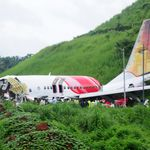 Post Air India Express Crash, DGCA To Conduct Special Audits Of Airports Hit By Heavy