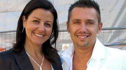 """Turista italiano muore in mare alle Maldive. La moglie: """"Eravamo arrivati da 3"""