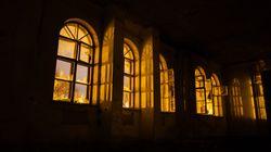 Cadavere scoperto dopo 30 anni nella cantina di una villa parigina da 35 milioni di