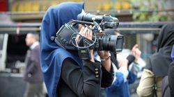 Storia e storie dell'Irane i tormenti di una ragazza