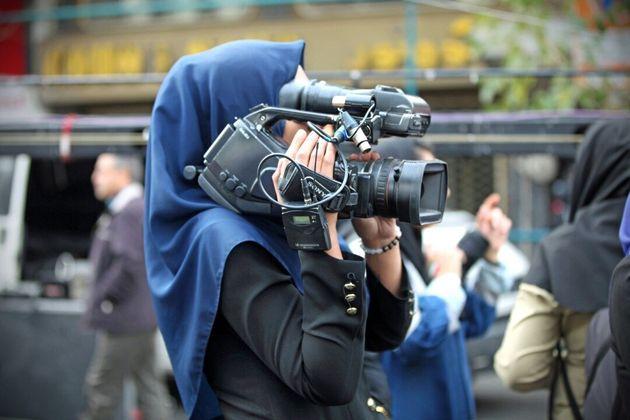 Storia e storie dell'Irane i tormenti di una ragazza ribelle