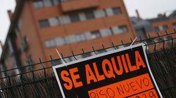 La pandemia dispara el porcentaje de españoles que busca vivienda para