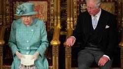 The Queen va in pensione? I rumors: