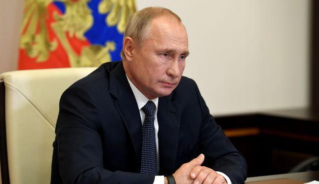 Vladimir Poutine a annoncé ce 11 août que la Russie avait développé le
