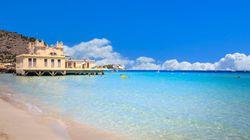 In Sicilia più contagi che in Lombardia. Preoccupano i casi importati da