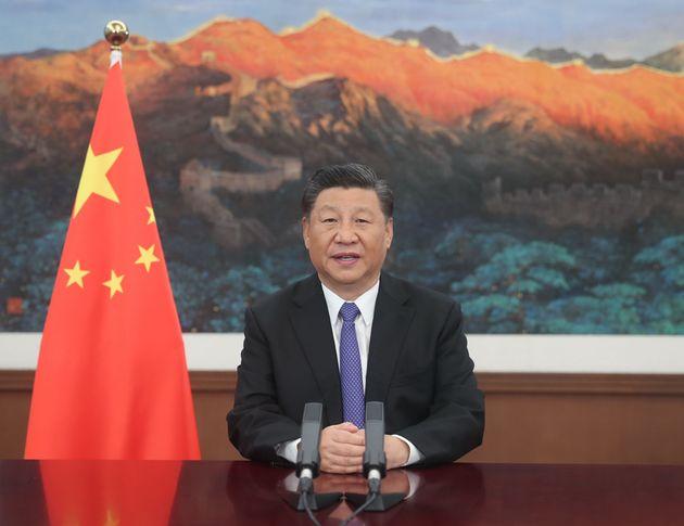 La Cina deve pagare il conto