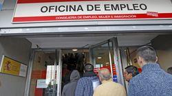 Escrivá anuncia que la cifra de trabajadores en ERTE baja del millón y se sitúa en 959.000