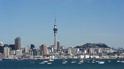 En Nouvelle-Zélande, un premier cas de Covid-19 depuis 102