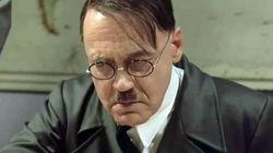 Εχασε τη δουλειά του εξαιτίας ενός meme με τον Χίτλερ - Δύο χρόνια μετά