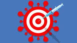 When Will A Coronavirus Vaccine Be