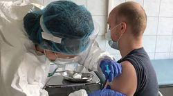 Pourquoi le vaccin russe Spoutnik V n'est pas plus avancé que certains de ses