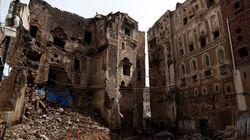 Lo Yemen e la Tempesta: una preghiera per