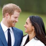 7 Sweet Things We Learned About Meghan Markle And Prince Harry's Love In New