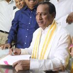 In Telangana Labour Minister's Colleges, Teacher Salaries Unpaid For