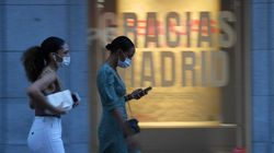 Los expertos no entienden la privatización del rastreo en Madrid: