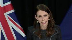 Νέα Ζηλανδία: Lockdown στη μεγαλύτερη πόλη φέρνουν τα πρώτα κρούσματα μετά από 102