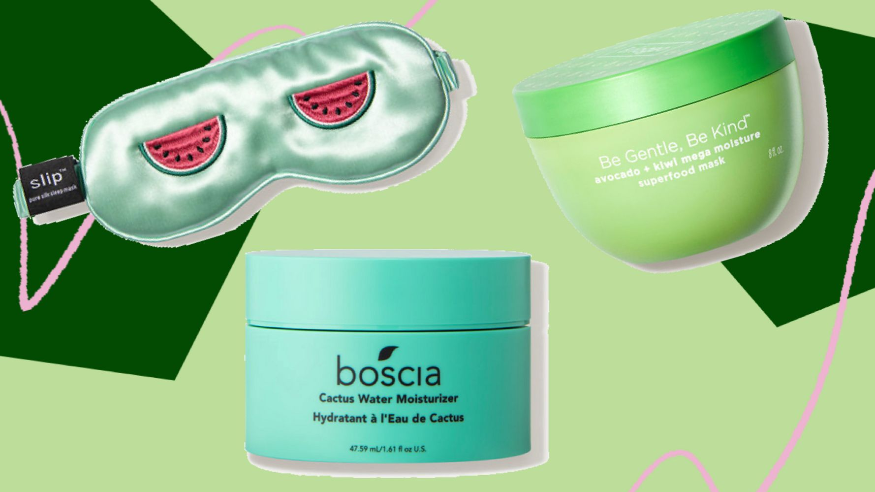 Dermstore's Anniversary Sale 2020: The Best Beauty Buys To Get Now 1