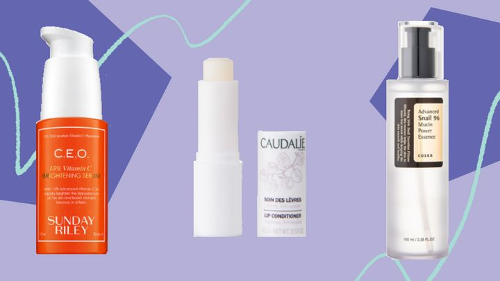 """Our shopping editors have tried a lot of products over the years, and know a good discount when we see one. Here&rsquo;s what we&rsquo;re adding to our carts from <a href=""""https://fave.co/3izUtwV"""" target=""""_blank"""" rel=""""noopener noreferrer"""">Dermstore's Anniversary Sale</a>."""