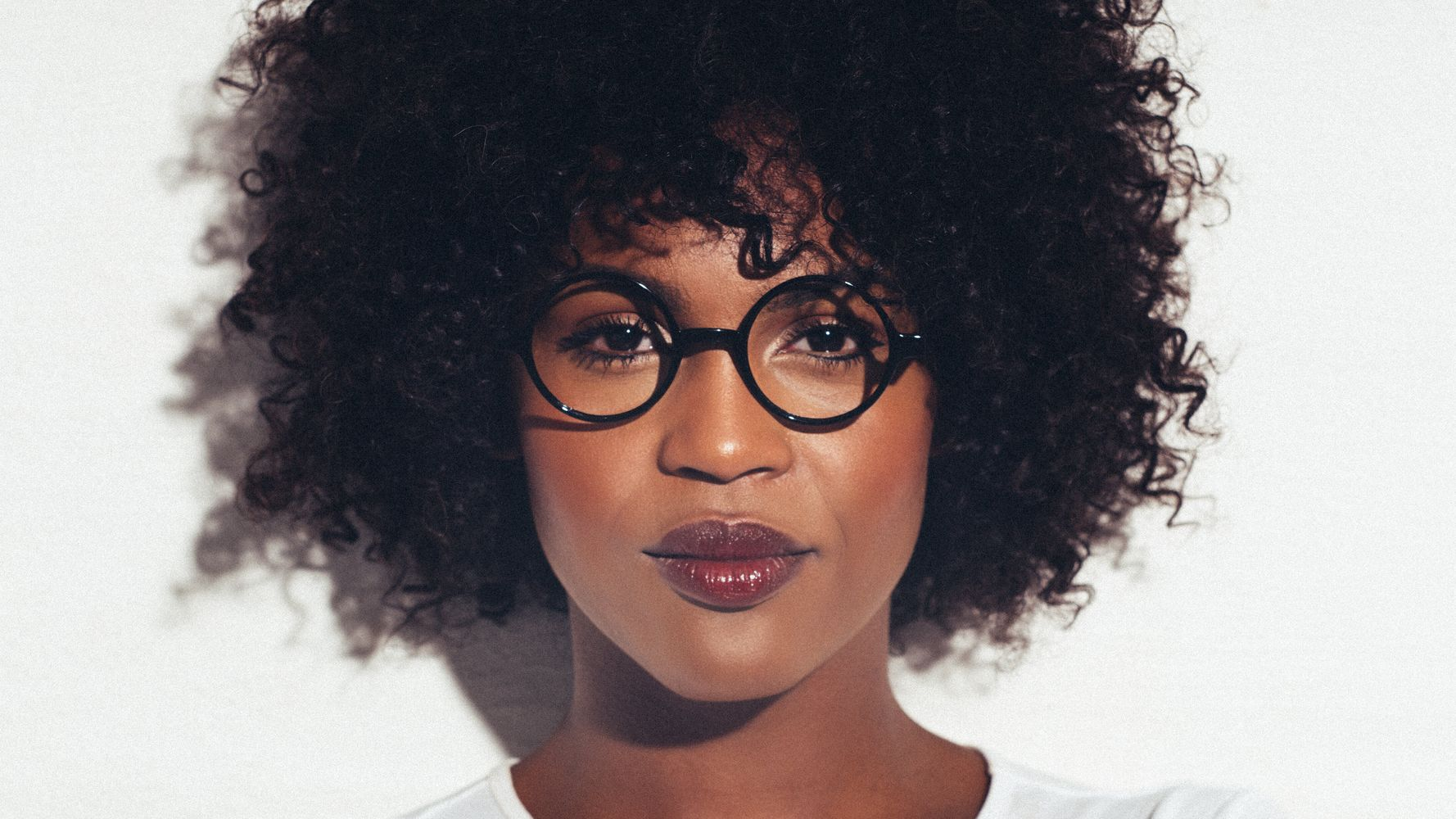 Black Women With Natural Hairstyles Less Likely To Get Job Interviews Study Reveals Huffpost Life
