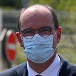 Le masque bientôt imposé sur les lieux de