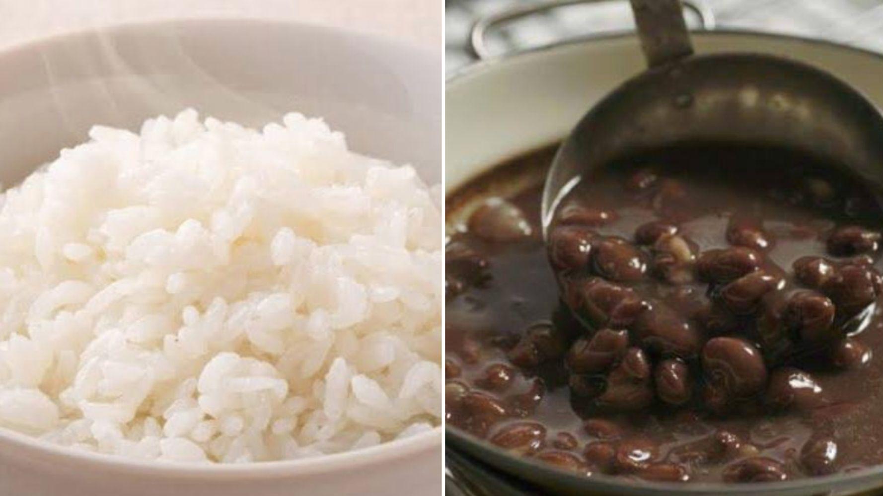Estas são algumas das melhores duplas da gastronomia, e você não vai conseguir discordar