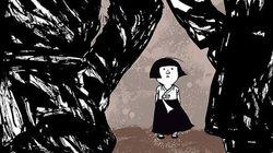 'Grama' é uma ode à resiliência em meio ao horror da violência sexual na Coreia da 2ª
