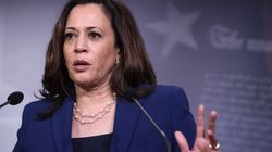 Usa, Joe Biden sceglie Kamala Harris come