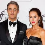 Jessica Mulroney Breaks Social Media Silence After 'White Privilege'