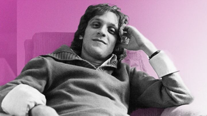 "Howard Ashman is the subject of ""Howard,"" a new documentary available on Disney+."