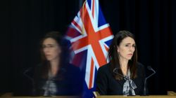 New Cases End New Zealand's 'COVID-Free' Status; Auckland Back In