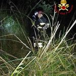 Cinque ragazzi morti in incidente nel Cuneese: il conducente e 4 giovani fra gli 11 e i 16