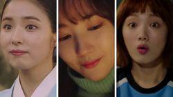 5 Feel-Good Korean Dramas To Stream