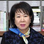 손혜원 전 의원이 징역 1년6개월 받았으나 법정구속은 면한