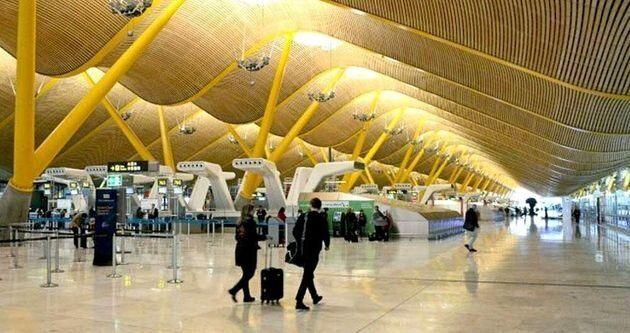 Aeropuerto de