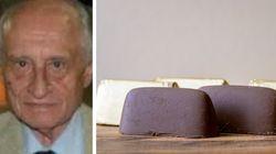 È morto Stefano Pernigotti, l'uomo che portò i gianduiotti nel