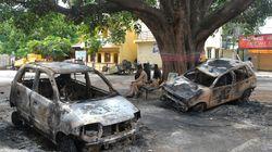 Τρεις νεκροί στην Ινδία εξαιτίας μιας ανάρτησης στο