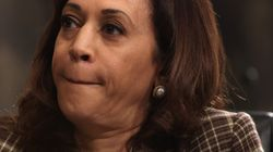Twitter Jokes As People Obsess Over Kamala Harris's Ancestral Home In Besant