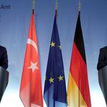 Γιατί πρέπει η Ελλάδα να παρακολουθεί ενεργά και με κριτικό πνεύμα την εξωτερική πολιτική της