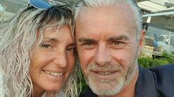Carinne et Yves de Koh-Lanta se