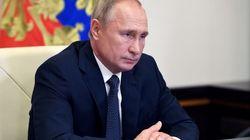 Dudas y certezas sobre la vacuna rusa contra la