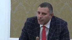 Un consigliere comunale M5s ha chiesto il bonus: