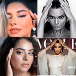 Les «yeux de renard», une tendance maquillage populaire jugée