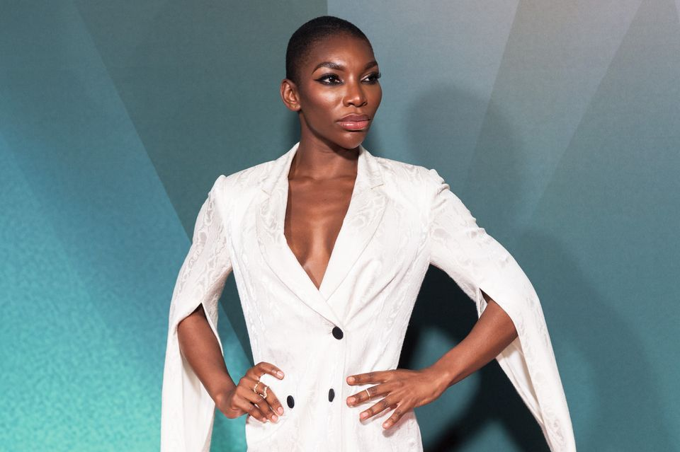 A True Artist: How The Unstoppable Michaela Coel Became The Most Exciting Talent In TV - By Those Who Know Her