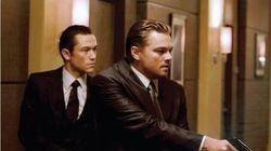Νέες ταινίες: «Inception», «Το Τραίνο Θα Σφυρίξει Τρεις Φορές» και «Εμείς οι