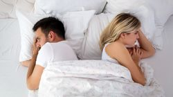 La Cassazione assolve il traditore: niente mantenimento se il coniuge sopporta l'infedeltà per