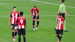 El Athletic de Bilbao notifica seis casos de coronavirus en su
