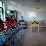 B.C. Pushes Back School Start Date For More Gradual