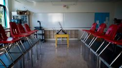 B.C. Pushes Back School Start Date For More Gradual