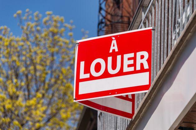 Le dépôt de garantie est légal, estiment des propriétaires